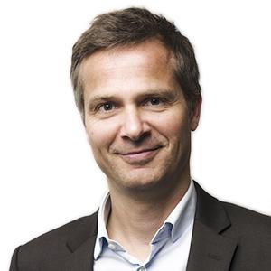 Antoine Leclercq